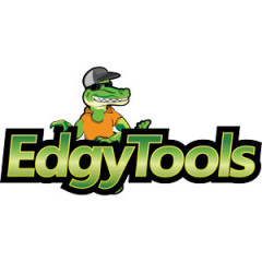 EdgyTools PDR Logo
