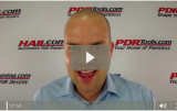 Joel Knott introduces PdrTools.com